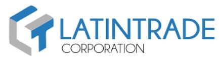 Latin Trade Corp